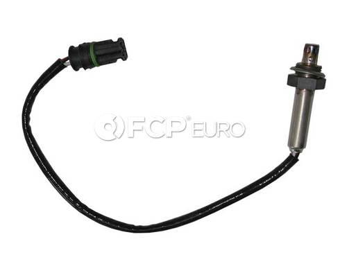 BMW Oxygen Sensor Front (323i 323is Z3) - Genuine BMW 11781433071
