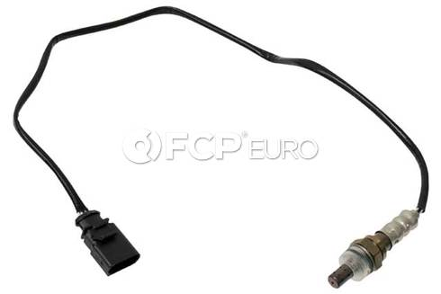 Audi Oxygen Sensor - Genuine VW Audi 06E906265P