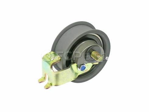 Audi VW Timing Belt Tensioner - Genuine VW Audi 06B109243F