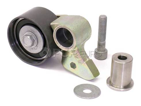 Audi Timing Belt Tensioner - Genuine VW Audi 077109485C