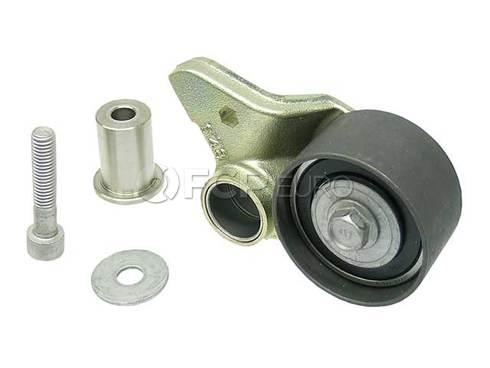 VW Audi Engine Timing Belt Tensioner - Genuine VW Audi 077109485F