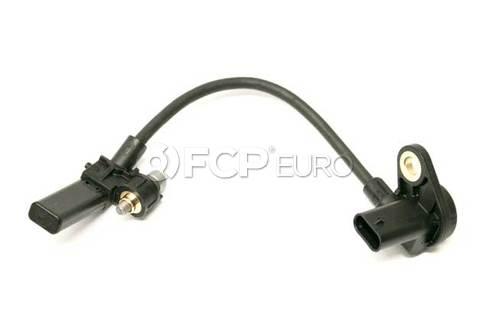 BMW Engine Crankshaft Position Sensor - OEM Supplier 13627582842