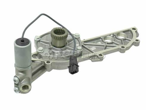 BMW Remanufactured VANOS Unit - Genuine BMW 11361748036