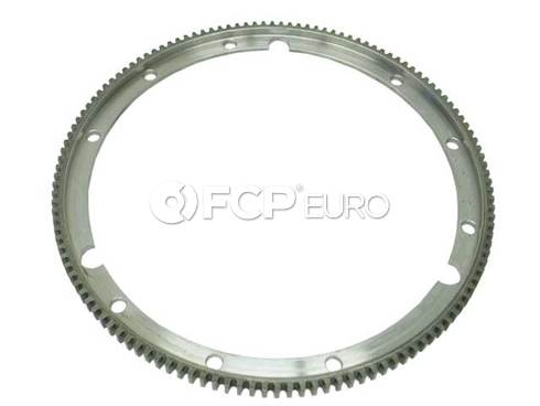 Porsche Clutch Flywheel Ring Gear (911) - Genuine Porsche 91111623904