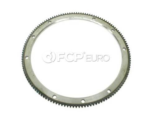 Porsche Clutch Flywheel Ring Gear (911) - Genuine Porsche 93011623003