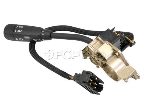 Mercedes Combination Switch - Genuine Mercedes 1405402244