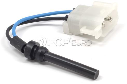Volvo Coolant Level Sensor (740 940 960 S90 V90) Genuine Volvo 3547710