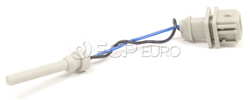 Volvo Coolant Level Sensor (850 S70 C70 V70) Genuine Volvo 9141134
