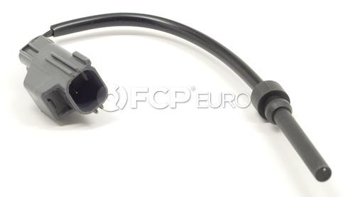 Volvo Coolant Level Sensor (C70 S70 V70 S60 S80) - Pro Parts 30741155