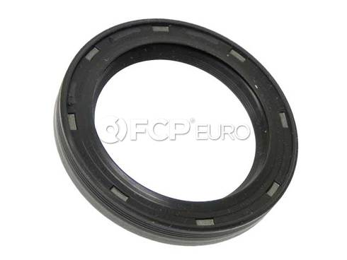BMW Crankshaft Seal Front - Genuine BMW 11217838072