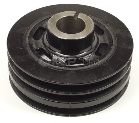 Volvo Crankshaft Pulley (740 940 B234F) - Pro Parts 9135195