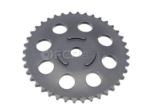 Mini Cooper Engine Timing Camshaft Sprocket - Genuine Mini 11367547955