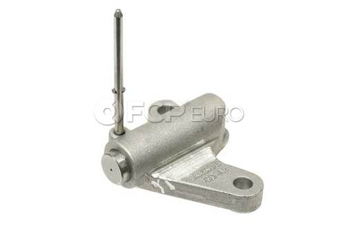 Audi Engine Timing Chain Tensioner Upper (Allroad Quattro A6 Quattro S4) - Genuine VW Audi 079109467AE