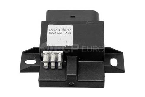 Audi Fuel Pump Driver Module - Genuine VW Audi 4F0906093K