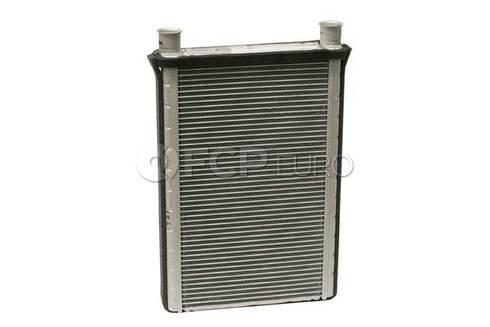 BMW HVAC Heater Core - Genuine BMW 64119123506