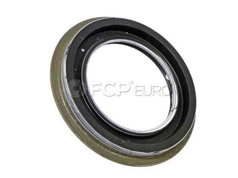 BMW Input Shaft Seal - Genuine BMW 27107535718