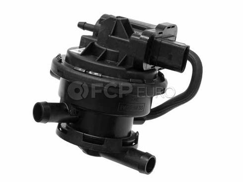 VW Leak Detection Pump (Touareg) - Genuine VW Audi 7L0906271C