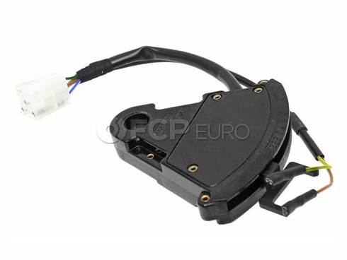 BMW Neutral Safety Switch - Genuine BMW 25161215553