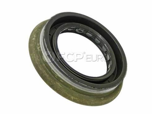 BMW Output Shaft Seal Rear - Genuine BMW 27127531519