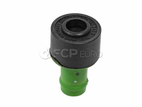 Audi VW PCV Breather Valve - Genuine VW Audi 035103245G