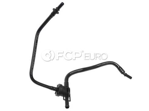 Mini Cooper Sucking Jet Pump With Lines - Genuine Mini 11667550007