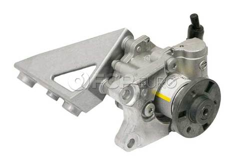 BMW Power Steering Pump (X3) - Genuine BMW 32413428010