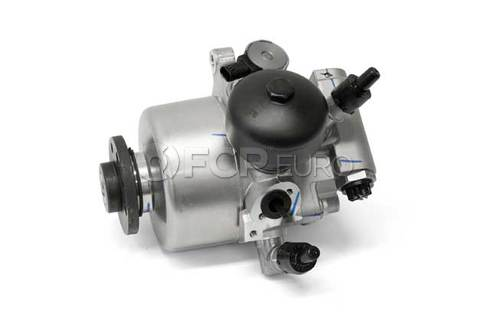 Mercedes Power Steering Pump (S600 S65 AMG CL600 CL65 AMG) - Genuine Mercedes 0054667101