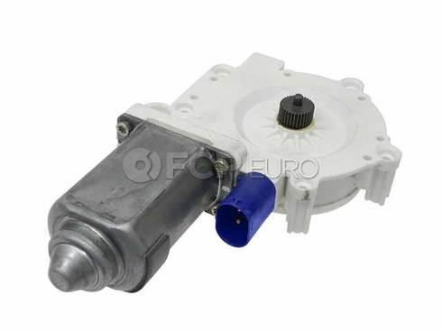 Mini Cooper Window Motor Right (R50 R52 R53) - Genuine Mini 67626955876