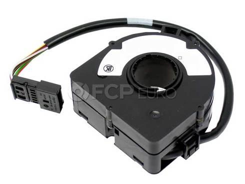 BMW Repair Kit Steering Angle Sensor (Z4) - Genuine BMW 32306793313