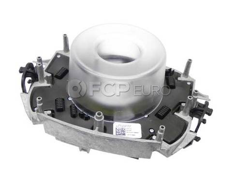 BMW Switch Cluster Steering Column - Genuine BMW 61316970833