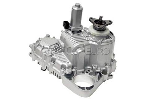 BMW Remanufactured Auxiliary Transmission (Atc 400) (X3) - Genuine BMW 27103455139