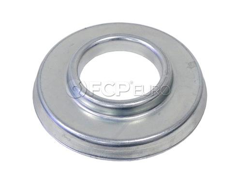 BMW Dustcover Plate (325xi 330xi X5) - Genuine BMW 27147531521