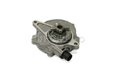 Volvo Power Brake Booster Vacuum Pump - Genuine Volvo 31401152