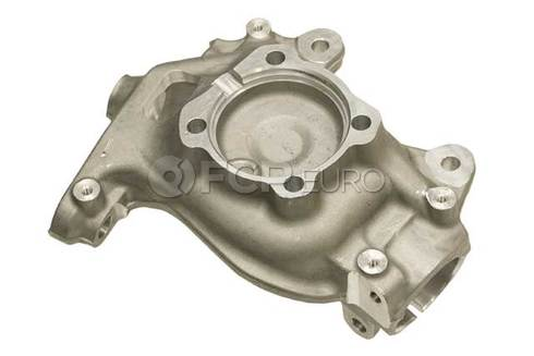 BMW Steering Knuckle Right - Genuine BMW 31216760954