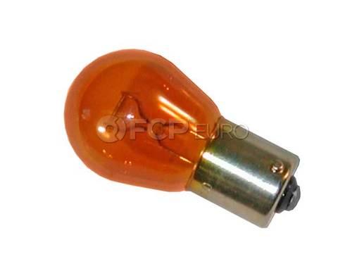 BMW Bulb Yellow - Genuine BMW 63216902881