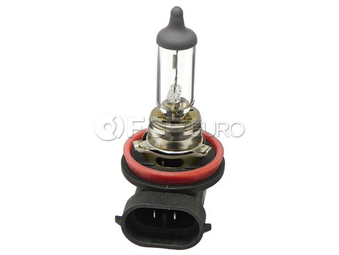 BMW Fog Light Bulb - Genuine BMW 63217160784