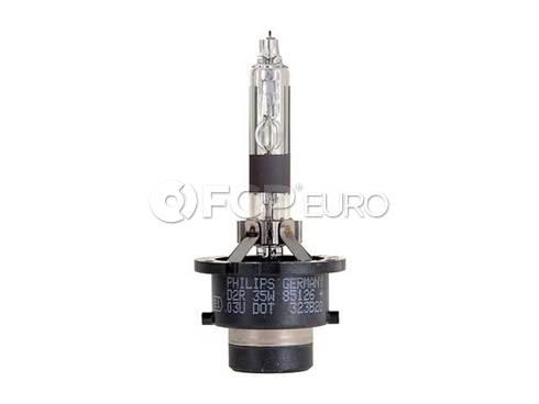 Mini Cooper Headlight Bulb - Genuine Mini 63126907495