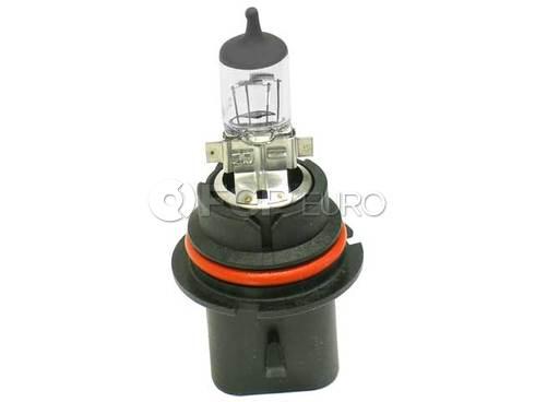 Mercedes Headlight Bulb - Genuine Mercedes 0015444594