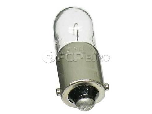 Mercedes Side Marker Light Bulb (G500 G55 AMG) - Genuine Mercedes 000000008163