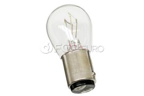 BMW Tail Light Bulb - Genuine BMW 63217160792