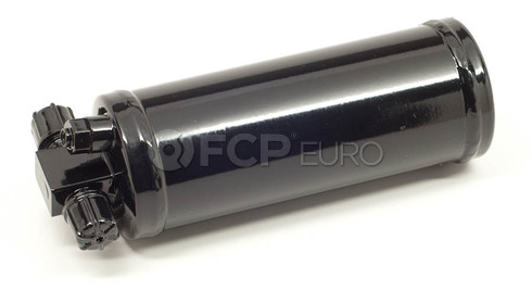 Volvo A/C Receiver Drier Air Products 1370235
