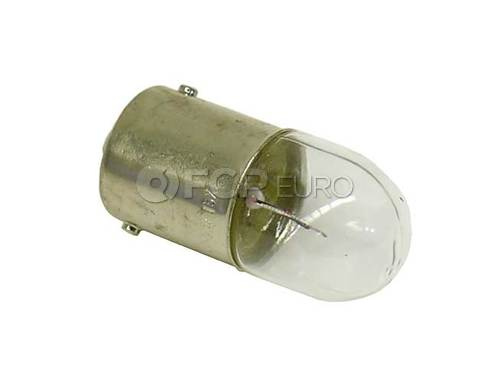 Porsche Tail Light Bulb Rear (911 Boxster) - Genuine Porsche 90063110490
