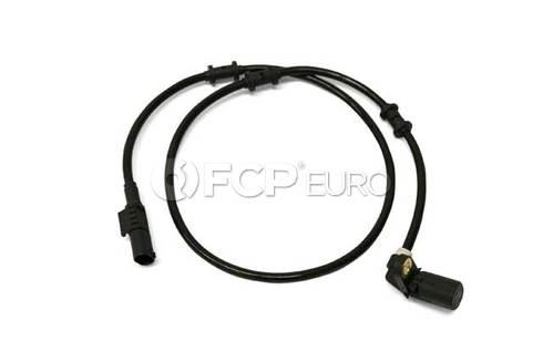 Mercedes ABS Wheel Speed Sensor Front Right (ML320 ML430 ML55 AMG ML500) - Genuine Mercedes 1635400817