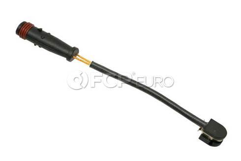Mercedes Brake Pad Wear Sensor (SLS AMG CLS63 AMG E63 AMG CLS63 AMG S) - Genuine Mercedes 2129057001