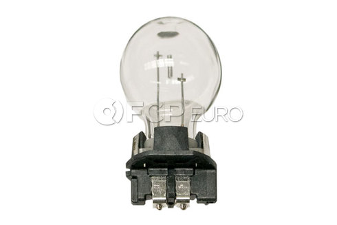 BMW Tail Light Bulb - Genuine BMW 63117359245