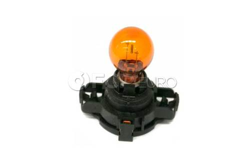 BMW Turn Signal Light Bulb Front - Genuine BMW 07119905468