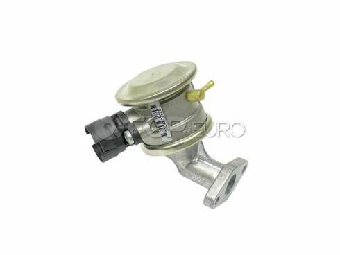 BMW Air Pump Control Valve - Genuine BMW 11727540471