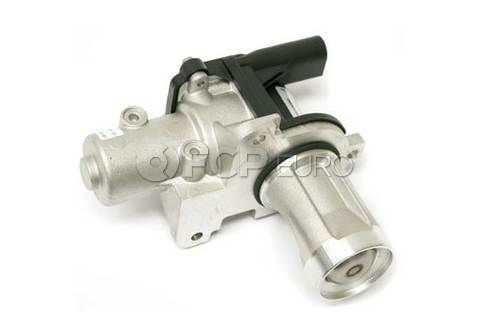 VW EGR Valve - Genuine VW Audi 038131501BH
