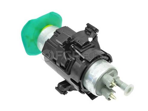 BMW Fuel Pump - Genuine BMW 16141183009