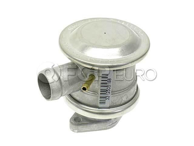 Porsche Secondary Air Injection Pump Check Valve - Genuine Porsche 99711324990